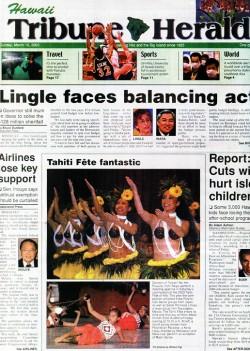 tahiti_newspaper